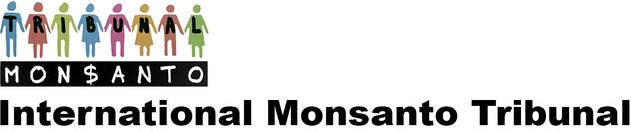 monsanto-tribunal.org